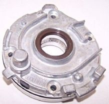 Genuine Ford Oil Pump Assembly